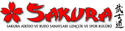 Sakura Aikido Bursa